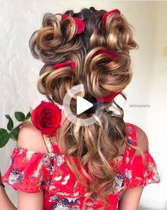 curly hairstyles for medium hair easy boys haircut clip in hair extensions for black women hairstyles #bestcurlyhairstyles Wrist Tattoos Girls, Girl Tattoos, Curly Hairstyles, Black Women Hairstyles, Clip In Hair Extensions, Medium Hair Styles, Hair Cuts, Girly, Boys