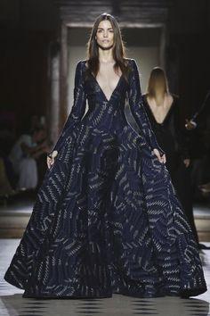 vogue-is-viral:  Julien Fournié Couture Fall/Winter 2015/16 Paris