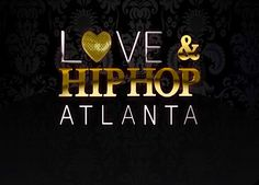 Watch Love and Hip Hop Atlanta Season 3 Episode 7 right now on Real Entertainment News. #LHHATL #LHHA #LoveandHipHopAtlanta http://realentertainmentnews.com/watch-love-and-hip-hop-atlanta-season-3-episode-7/