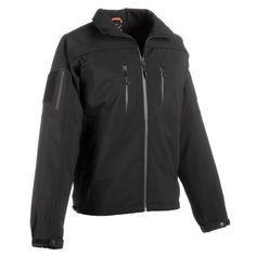 TRU SPEC 24 7 Tactical Softshell Jacket at Galls