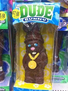 Gift ideas for every occasion on pinterest gag gifts for Easter tattoos walmart