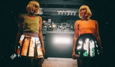 Is Wearable Technology set to take over our wardrobes?