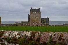 Dove dormire in Scozia: Mini guida ricerca alloggio - 50sfumaturediviaggio Scottish Castles, Tower Bridge, Glamping, Monument Valley, Scotland, Nature, Strong, Travel, Homes