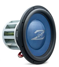 Z | DD Audio