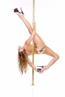 pole dance moves - Bing Images