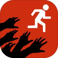 Zombies, Run! by Six to Start