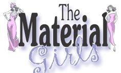 The Material Girls