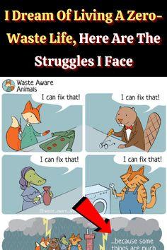 #Dream #Zero #Waste #Life #Struggles #Face Cute Little Animals, Baby Animals, Funny Animals, Nature Animals, Funny Disney Jokes, Funny Jokes, Funny Tweets, Hilarious, Festival Looks
