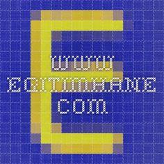 www.egitimhane.com