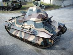 FCM_36_infantry tank