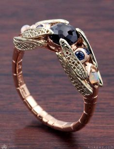 105 Best Rose Gold Rings Images In 2020 Rings Gold Rings Rose Gold