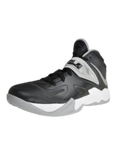 Hibbett Sports Shoes Prices
