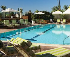 """""""Best Deals on Los Angeles Hotels"""" via @JustLuxe (Official)"""