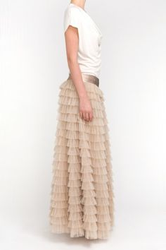 where to buy tulle fabric 1000 images about skirts on layered 1722
