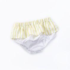 miniLudO SS16 Capsule Collection. #miniLudO #SS16 #BabyGirl #FashionKids #Spring #newborn #neonato #Summer #Primavera #Estate #PE16 #evergreen #green #Toddler #Style #babies #Mare #Spiaggia #specialgift @pequenitoshop @mamibuItaly