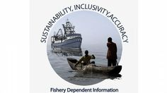 Fishery Dependent Information Symposium 2014