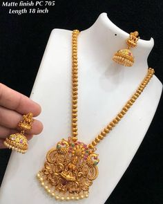 Matte pendant chain  INR 1630 / set plus shipping Direct message us for orders and queries  Online payment mode (No COD) . .  #indianbrides #indianonlineshopping #fashionJewellery #templeJewellery #onlineshopping #happy #girls #women #shopping #matteJewellery #bridalcollections  #oxidisedjewellery #Kundan  #Jewel #weddingjewellery #fashion #fashionblogger #makeup