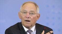 Alemania confía en que Eslovenia sea capaz de evitar un rescate.