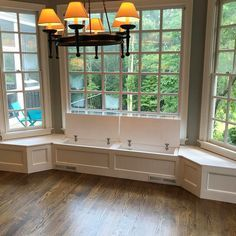 Banquette Seating In Kitchen, Banquette Bench, Table Bench, Console Tables, Dining Tables, Bay Window Benches, Bay Window Seating, Window Seat Storage Bench, Kitchen Bookcase