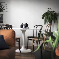 Soon for sale! Styling @scandinavianhomes  Photo @kronfoto