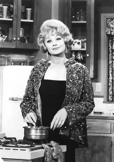 Lucy Classic Hollywood, Old Hollywood, Lucy And Ricky, Lucy Lucy, I Love Lucy Show, Queens Of Comedy, Lucille Ball Desi Arnaz, Celebs, Celebrities