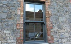 Upvc Sash Windows, Google Images, Blinds, Loft, Curtains, House, Home Decor, Grey, Gray