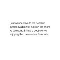 Shared by disco doll. Find images and videos about love, black and white on We Heart It - the app to get lost in what you love. Real Quotes, Mood Quotes, Life Quotes, Quotes Kids, Couple Quotes, Quotes Quotes, The Words, Pretty Words, Crush Quotes