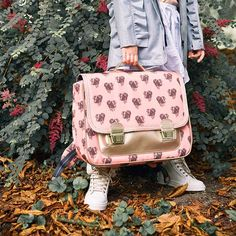 861662b372e 44 best Jeune Premier 2018/2019 images | Back to School, First day ...