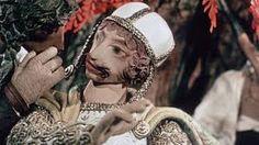 Výsledek obrázku pro československý film