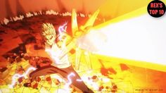 Top 4 Genos Fight | One Punch Man 2k17[HD] One Punch Man, Youtube, Top, One Punch Man Th, One Punch, Youtubers, Shirts, Youtube Movies, Blouses
