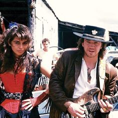 Stevie Ray Vaughan Death, Rolling Stones Keith Richards, Audrey Hepburn Style, Blues Brothers, Extraordinary People, David Gilmour, Def Leppard, George Harrison, Stevie Nicks