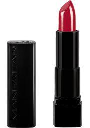 Lippenstift All in One Lipstick Powder Princess 120 Manhattan, Lip Liner, All In One, Make Up, Lipstick, Cosmetics, Diamond, Princess, Hair