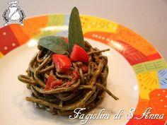 Tutte le ricette tipiche toscane. La Toscana regione ricca di tradizioni e di storia espresse in buonissimi piatti e portate