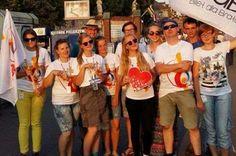 Giovani / Verso Cracovia. La solidarietà costruisce la Gmg