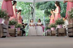 Meu Dia D - Casamaento Mayanara (28)