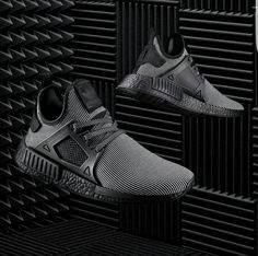 adidas NMD XR1 In stores sep 17th