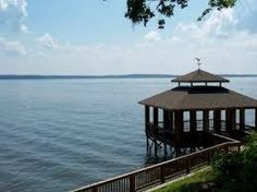 48 Best Toledo Bend Accommodations Images Rv Campgrounds Toledo