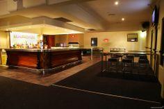 Brisbane Cbd, Function Room, Local Events, Night Club, Furniture, Home Decor, Decoration Home, Room Decor, Home Furnishings