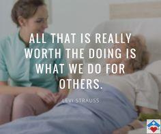 Inspiring Quotes for Nurses