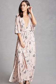 Branded Shop of Curated Labels We Love - Branded Shop | WOMEN | Forever 21