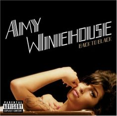 Barnes & Noble® has the best selection of R&B and Hip-Hop Contemporary R&B Vinyl LPs. Buy Amy Winehouse's album titled Back to Black to enjoy in your home Back To Black, Black 13, Atom Heart Mother, Lps, Joy Division, Jimi Hendrix, Pink Floyd, Lp Vinyl, Vinyl Records