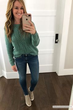 December Fashion (Sunny Side Up) Source by sunnysideup Fall Fashion casual Autumn Fashion Casual, Fall Fashion Trends, Autumn Winter Fashion, Fashion Ideas, Trendy Outfits, Fashion Outfits, Womens Fashion, Prep Fashion, Ladies Fashion