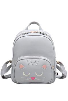 17 Inch Mochilas Infantil Miraculous Ladybug School Backpack