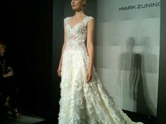 Floral beauty by Mark Zunino