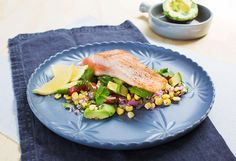 alexs-pan-fried-salmon-with-sweet-corn-avo-salsa-womens-bulking