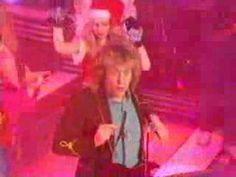 Slade Merry Christmas Everybody TOTP 1983