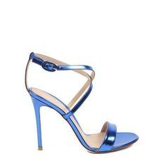 Gianvito Rossi ladies sandals G30810