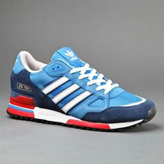 Adidas ZX-750 Hip Hop Sneakers, Retro Sneakers, Best Sneakers, Casual Sneakers, Casual Shoes, Adidas Sneakers, Adidas Shoes Women, Adidas Men, Shoes Men