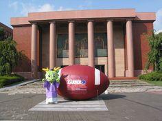 キャンパスジャック 2010 ~龍谷大学~
