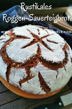 Cooking Tips, Cooking Recipes, Healthy Recipes, Bread Rolls, Rye Bread, Eat Smart, Ciabatta, Pampered Chef, Bread Baking